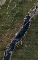 Greenwood Lake 7-17-10