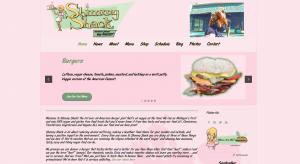 shimmyshack.com
