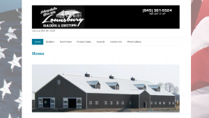 Dennis Lounsbury Builders