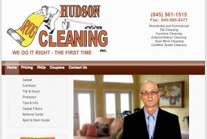 www.hudsonrugcleaning.com