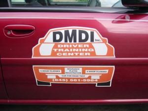 DMDI_Mag