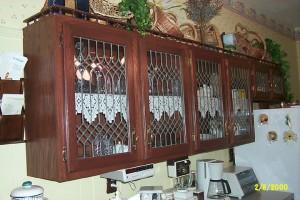 Embdon_Cabinets