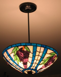Kitchen_Lamp