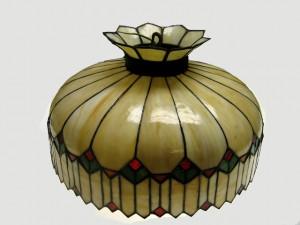 Lamp_Repair_3