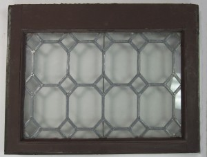 Leaded-Glass-Recreation