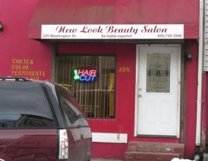 New-Look-Beauty-Salon