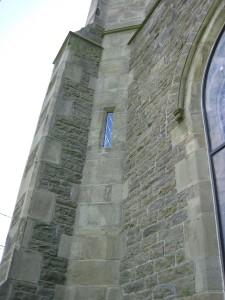Restoration-in-Stone-2