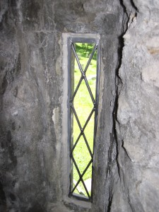 Restoration-in-Stone-Insice