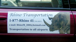 Rhino_Mag_Sign