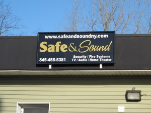 Safe_and_Sound