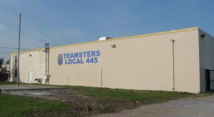 Teamsters_1
