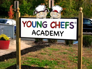 Young_Chefs (1)