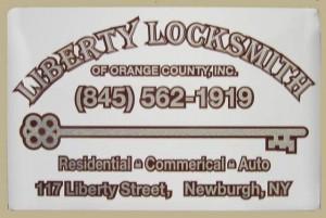 Liberty_Lock_Mag