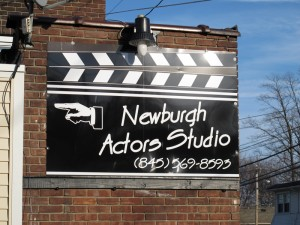 Newburgh_Actors_Studio (1)