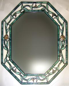 Oct_mirror