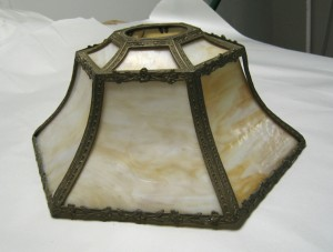 Repair_Curved_Lamp_2