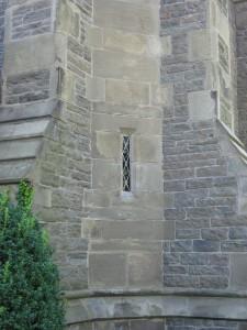 Restoration-in-Stone