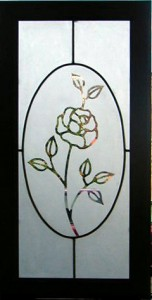 Rose_etching
