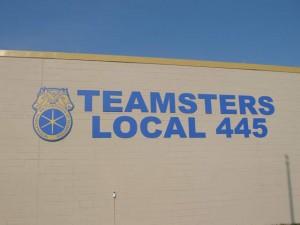 Teamster_2