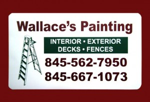 Wallace_Landscaping