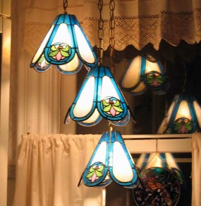 kitchen_lamps_lg